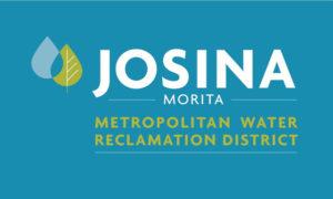 josina_logo